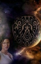 Leah Clearwater × Reader (slow updates) by AngelicaSolo133