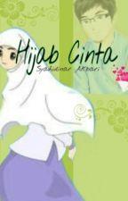 Hijab Cinta by rumaishadinar