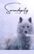 Serendipity by FairySalvatore