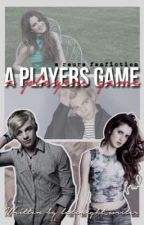 A players game (Raura) by latenight_writer