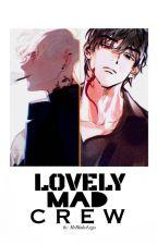 Vampire Boyfriend X Reader Scenarios by radioflyy