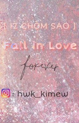 Đọc truyện 12 Chòm Sao [ Đam Mỹ ]  -> Fall in Love