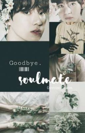 Soulmate [Taekook] by Constelexi-Mexiries