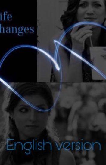 Life changes: English version