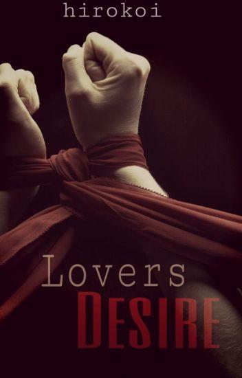 Lovers Desire