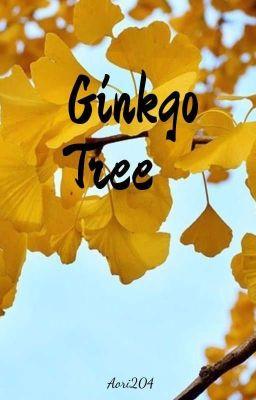 Đọc truyện [Muichirou x Reader] Ginkgo Tree