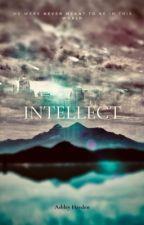 Intellect by hayxden