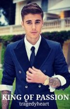 King Of Passion    Royal Bieber #2 by tragedyheart