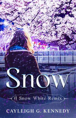 Snow (A Snow White Remix) by DumDumPops4