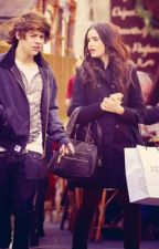 I Love You So Much - Harry styles (Fanfict) by rravashabrina