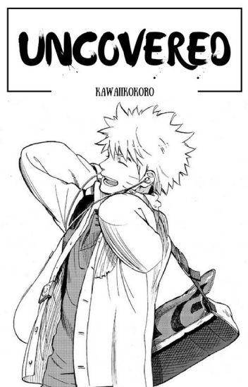 Naruto highschool fanfiction new kid naruto