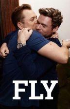 fly | madderton by rogertaylwhore