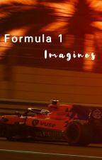 Formula 01 Imagines by IrwinsLhama