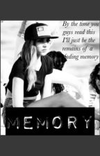 Memory (Jerrie multiple part one shot) by LMand1Dlover