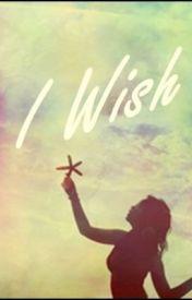 I Wish by CraziiLulah