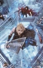 Final fantasy vii: Advent Children Complete  by KH3_XIII