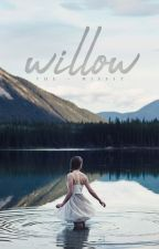 willow » twilight by the-misfit
