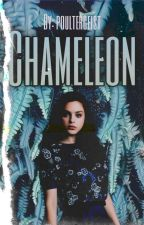 Chameleon () Legacies by poultergeist