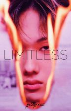 LIMITLESS   NCT GANG by justyoonz