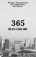 365 by ADNBBs