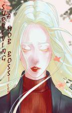 I am a love interest in a harem novel!? by Lenrai