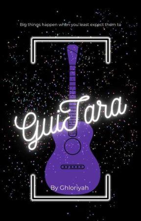 GuiTara by ghlo_riyah