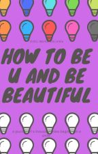Beauty tips and hack by ibukunbolu