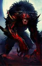 Life As A BloodWolf by soulkeeper211