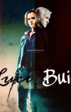 Luce & Buio by Agnee_
