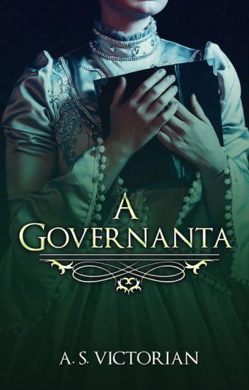 A Governanta [Amostra]