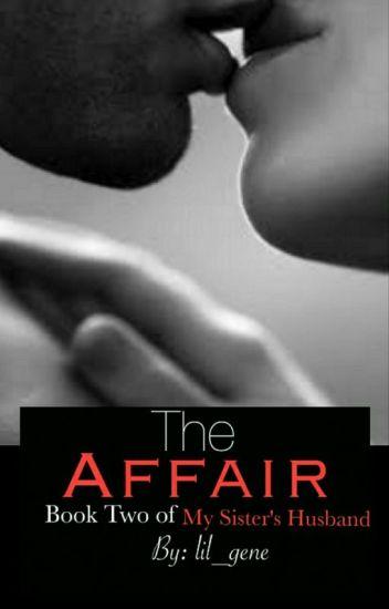 MSH2:The Affair