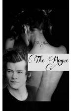 The Rogue (Novela erótica)(HOT) by Kendras_Space