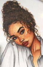 Ayanna , une femme pas comme les autres by Une_Renoie