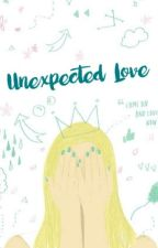 Unexpected Love by abigail_yasa