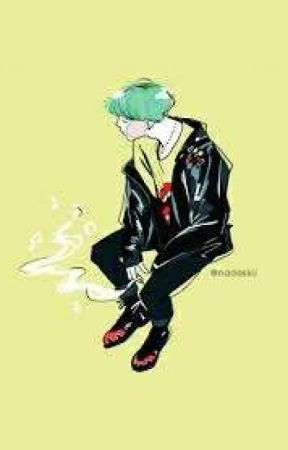 •| Play Toy | Yoongi Centric |• by KidWithNoLife12