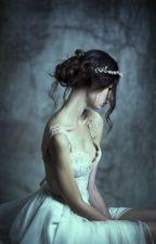 Adeena by sassybaby1