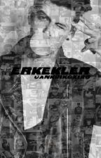 ERKEKLER by CanKirkgz123