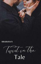 Destined by ShabanaSmiles