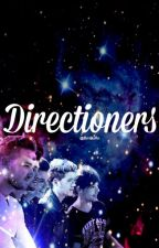 Directioners by BreeOfficial