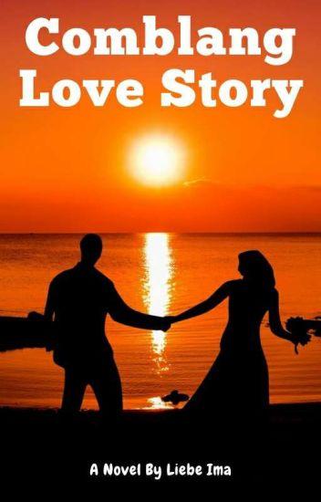 Comblang Love Story