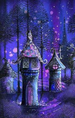Đọc truyện VSeok | Oneshot - Fairy Tales