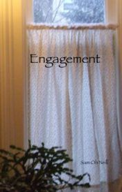 Engagement by Samohne