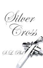 SILVER CROSS by seanleigh13