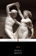 The Swallow  by Il-Decvmerxn