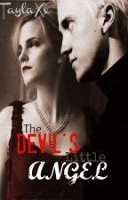 The Devil's Little Angel (A Harry Potter Dramione fan fiction) by TaylaXx
