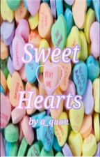 Sweet Hearts by angie_b_sharp