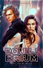 EQUILIBRIUM   A. SKYWALKER by -lovbug