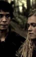 The princess and the king (bellarke) by NicoleSophieBritten
