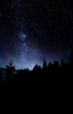 Đọc truyện [IDV][JosFio] Đôi mắt nàng là bầu trời sao