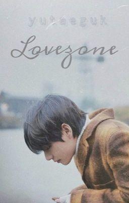 Đọc truyện vkook || twoshot || lovezone